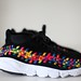 Nike Air Footscape Woven Chukka PRM QS @ SneakerHead by SneakerHead Moscow