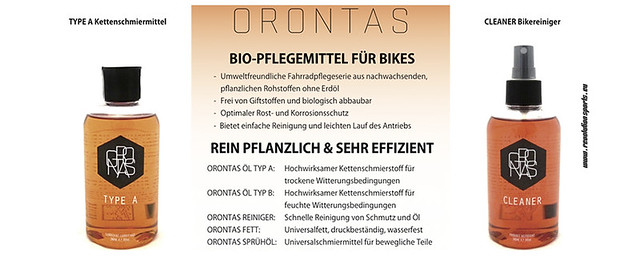 orontas_bike_pflegemittel_revolutionsports