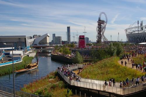London2012-Paralympics-013