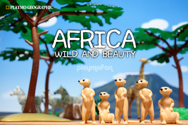 africa_01