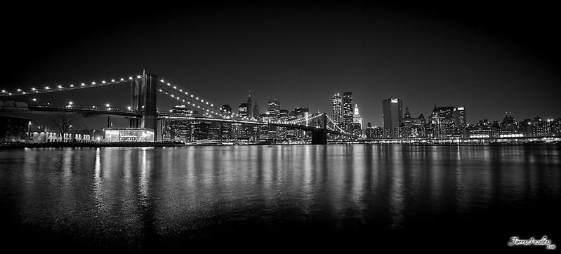 Skyline (New York)
