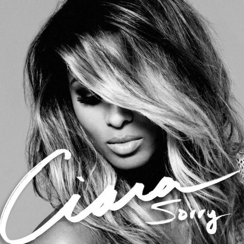 ciara-sorry-cover