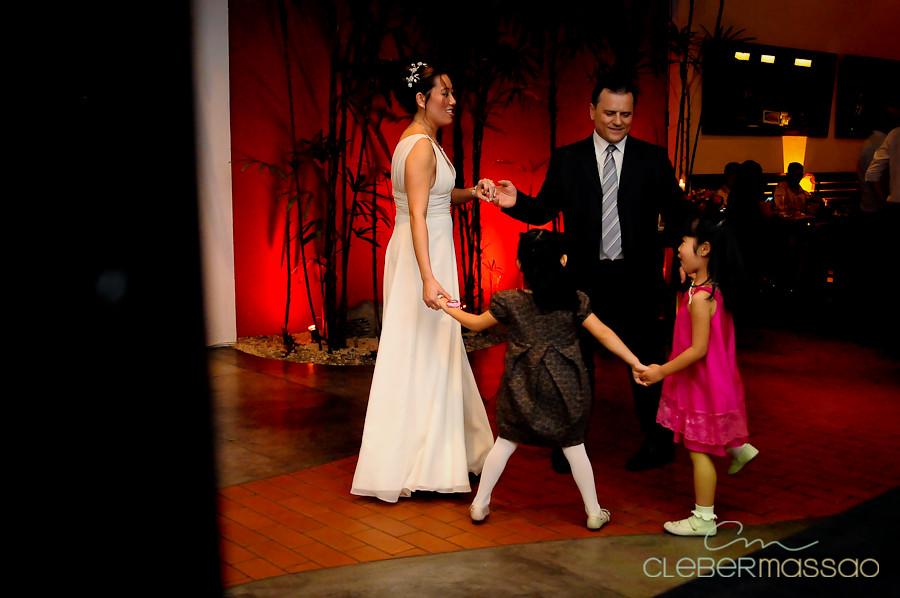 Casamento Bruna e Celso Lugar 166 São Paulo-84
