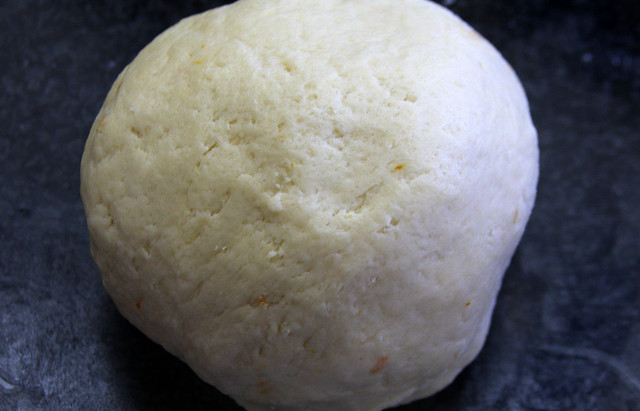 Pasta Frolla 058
