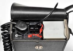 exif multiblitz report 40 c akkumulator flickr photo sharing rh flickr com