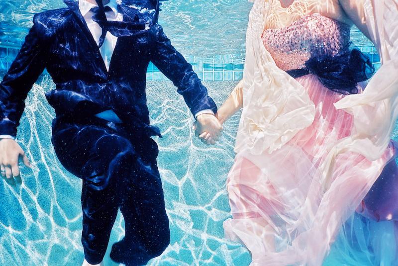 JP&M-underwater_L04