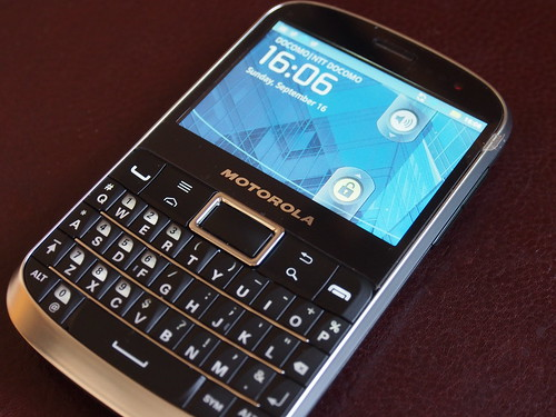 P9160510.JPG
