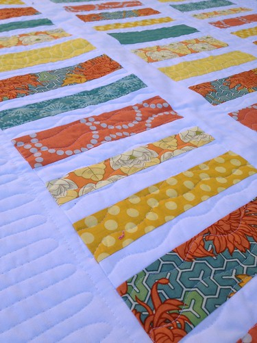 7994183432 eb059c1875 100 Quilts for Kids Blog Hop & Finished Quilt