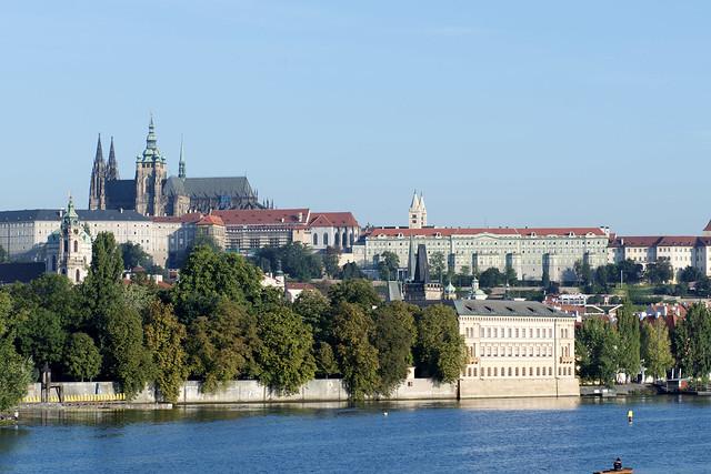 Praha_032
