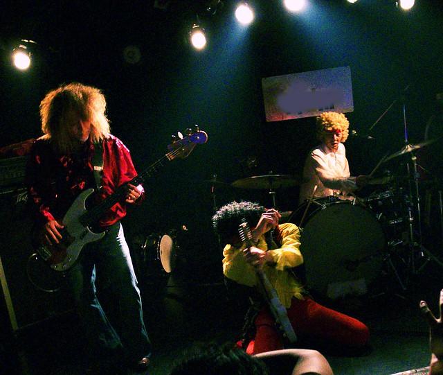 Memorial live, Sep 2012. 088