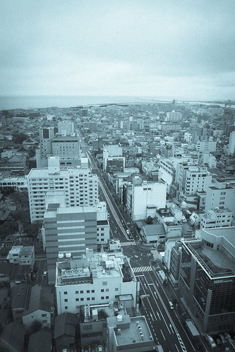 記憶都市 6