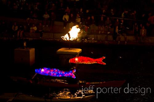 12-09waterfire15