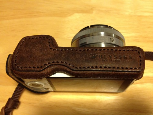 カメラロール-3380