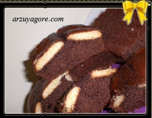 bisküvili kek-2