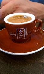 espresso, cappuccino, flat white, cup, atole, coffee milk, caf㩠au lait, coffee, ristretto, coffee cup, turkish coffee, caff㨠macchiato, caff㨠americano, drink, latte, caffeine,