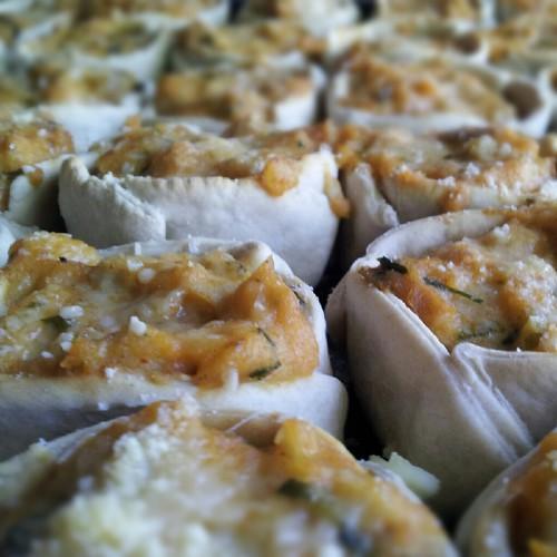 Chupe de lapas de Pichidangui by trulifusaflor