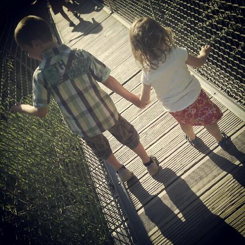 Jonas en Sien #pairidaiza