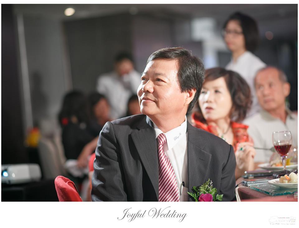 小朱爸 婚禮攝影 婚禮紀錄_0056