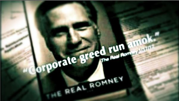 mitt-romney-asshole-real-willard-corporate-welfare-run-amok