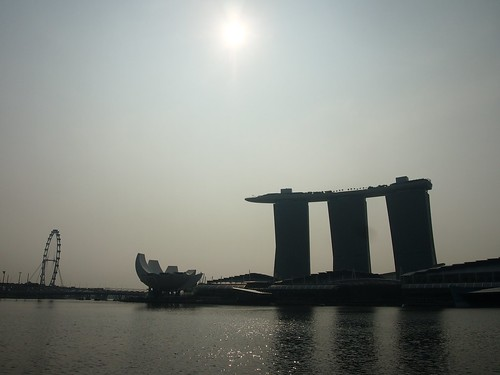 Singapore-86