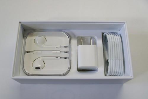 iPhone5 #8