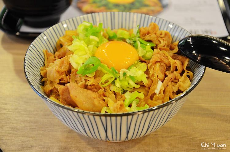 鮮五丼01.jpg