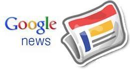 Google and Belgian French news publishers reaches agreement in six year old copyright lawsuit