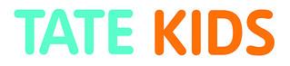 TATE_KIDS_LOGO_CMYK_300dpi_transparent