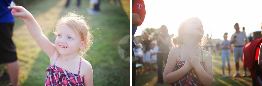 balloon festival SB4