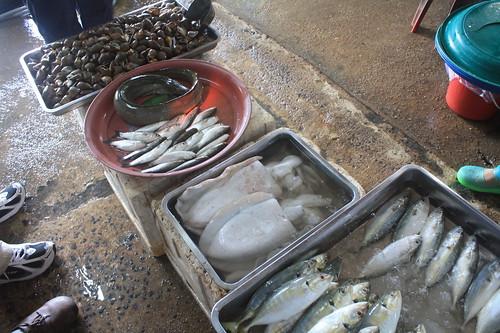 タクアパ市場とお昼ご飯 (14)