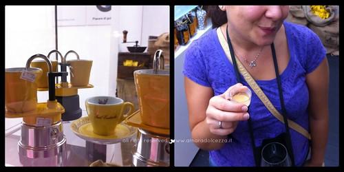taste_caffè