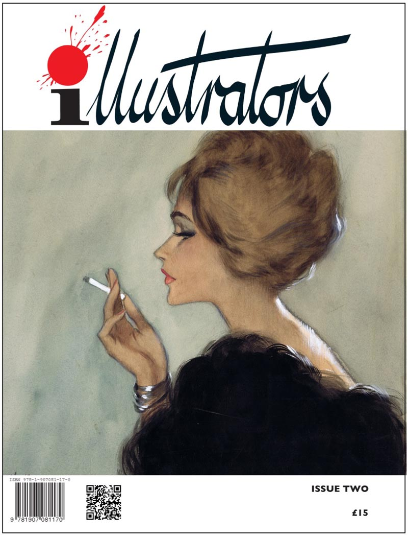 Illustrators11