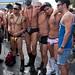 Folsom Street Fair 2012 081