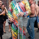 Folsom Street Fair 2012 060