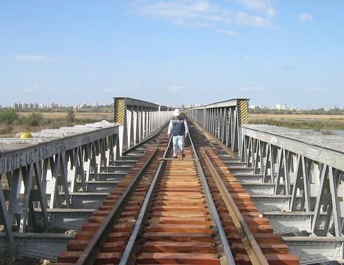 Renovación de la Línea Mitre (Argentina)