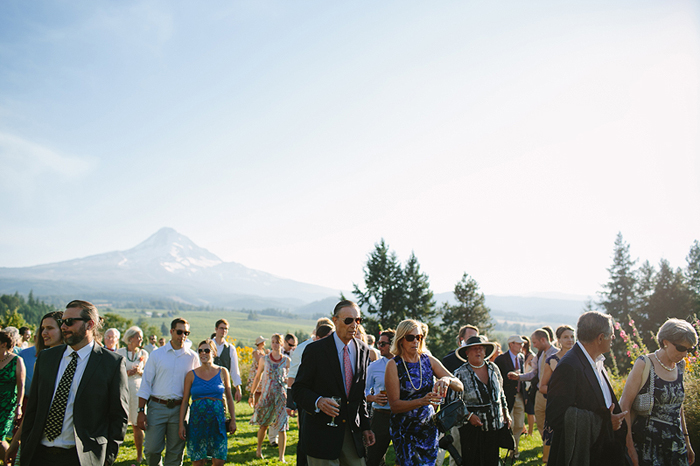 mthood organic farm wedding0016