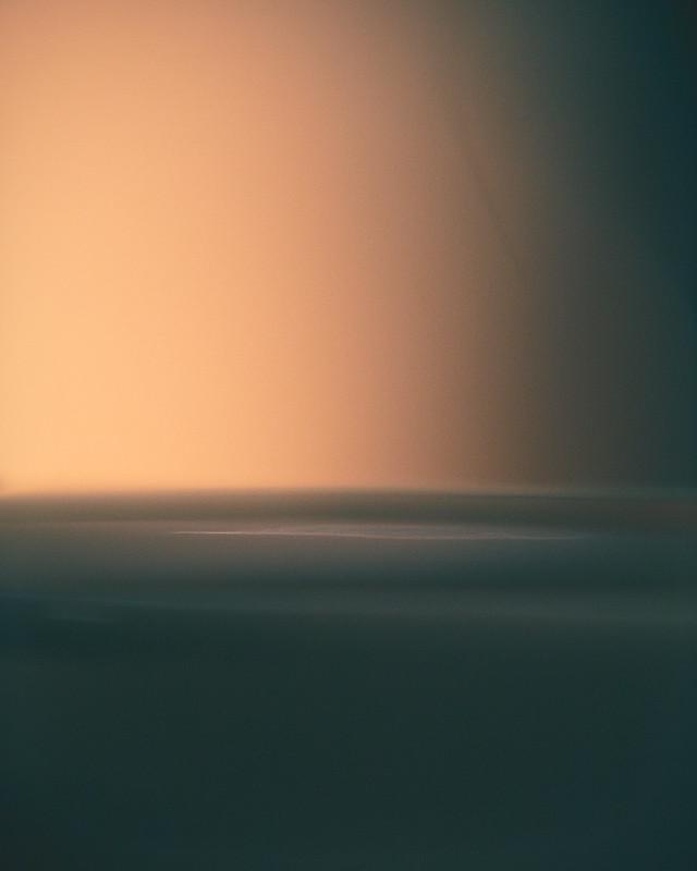_MG_0593