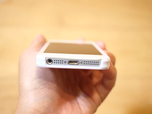 iphone5_case_beams023