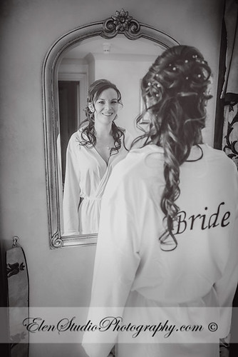 Nailcote-Hall-Wedding-B&A-Elen-Studio-Photograhy-009_2-web