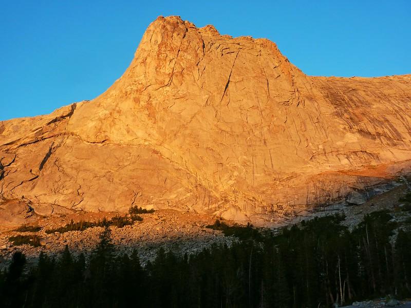 AlpineGlowHaystack