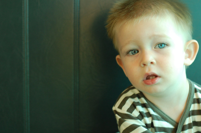 isaac on train_3