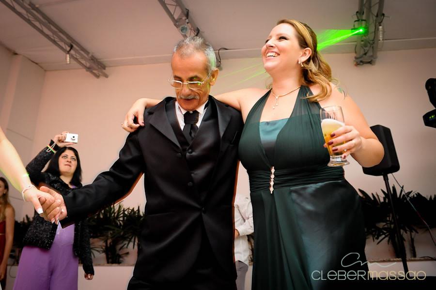 Casamento Thais e Rafael em Suzano-94