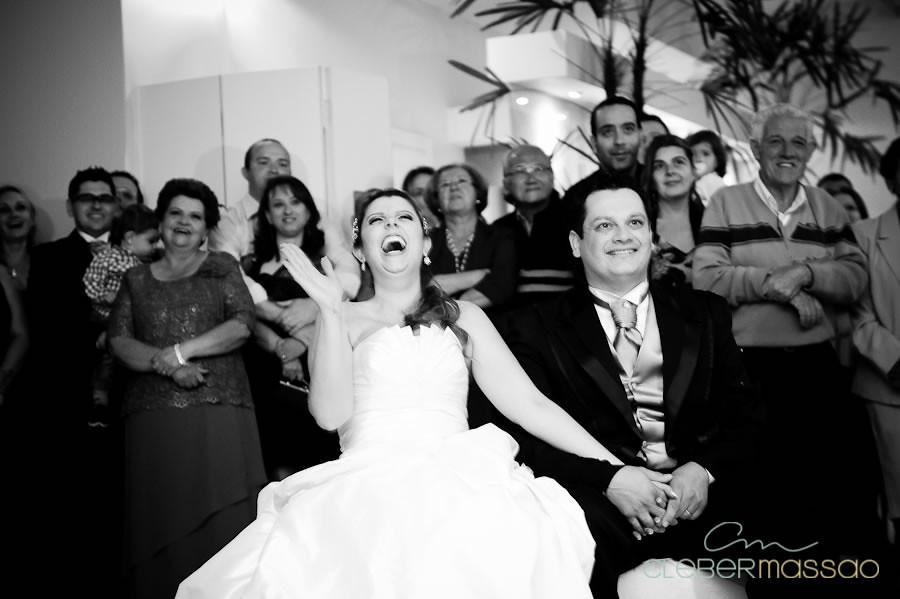 Casamento Thais e Rafael em Suzano-65