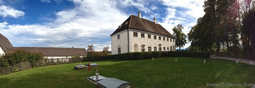 Andechs Pano