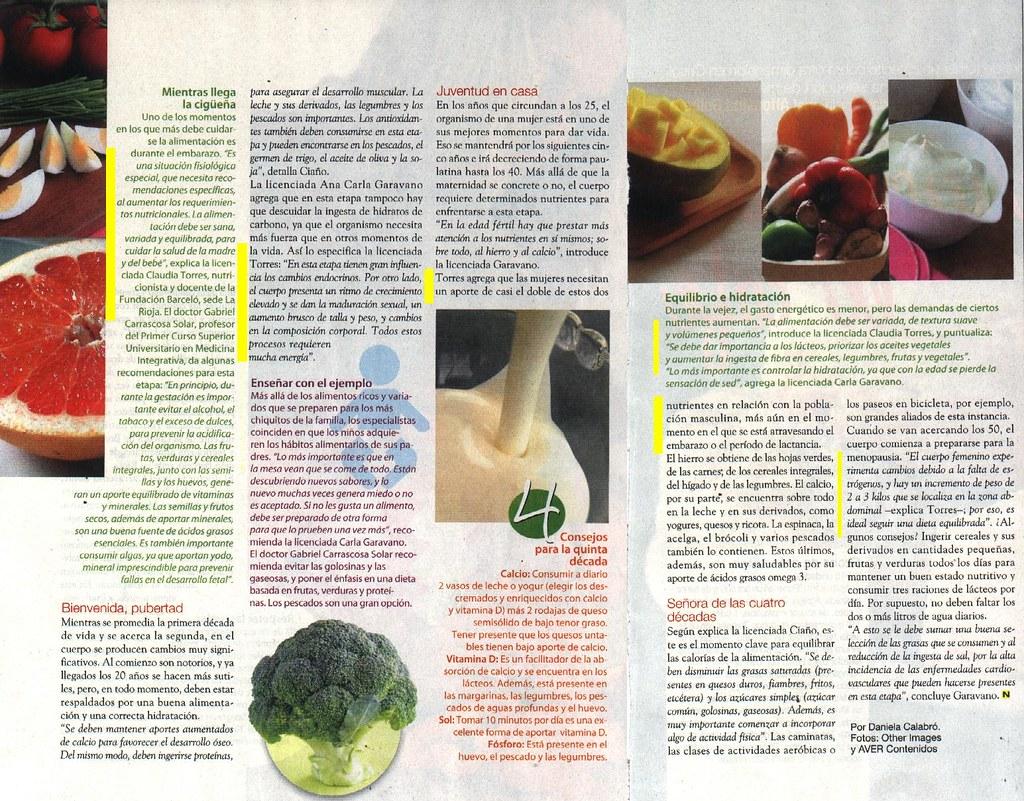 Revista Nueva 12-08-12 (II)