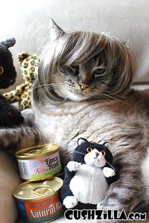 cushzilla-bowlcut-dog-wig-cat-wig-119-02