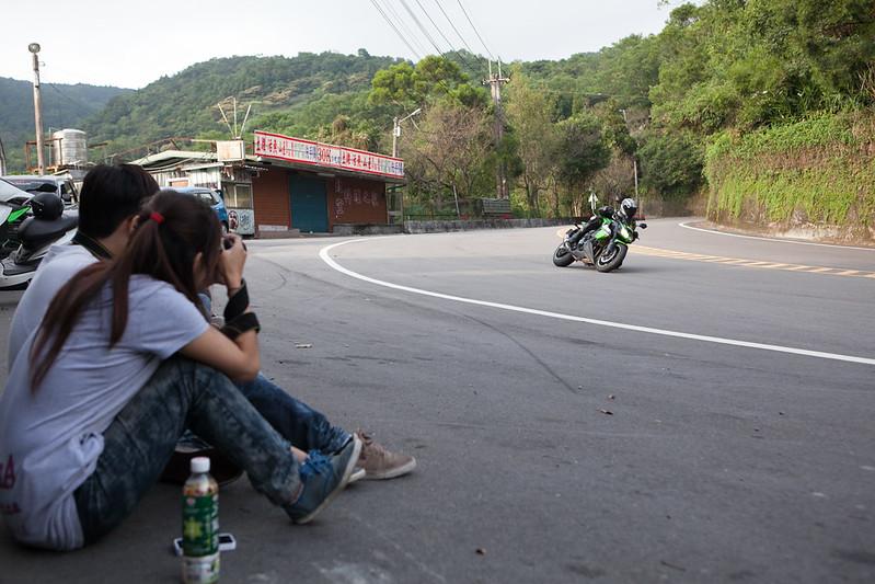 MotoShoot_Yilan, Taiwan_LHeureux-6518