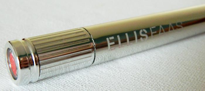 Ellis-Faas-Creamy-Lips-L101-Blood-Red-Ellis-Red-Bullet-1