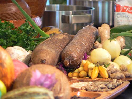 légumes africains.jpg