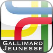Gallimard Jeunesse - PompidouKids